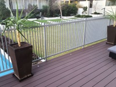 aluminium-pool-fencing3