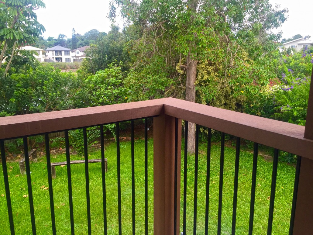 Pool Fencing Rubicab Projects Decks Fences Patios